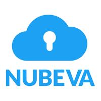 Nubeva.png