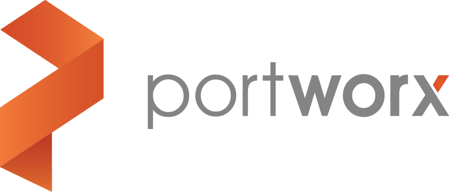 portworx-logo.png
