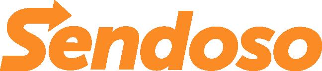 Sendoso-Logo-Color.png