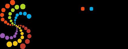 striim_Final_Logo_rgb_lightbg_header.png