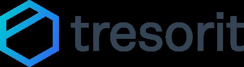 Tresorit_Logo.png
