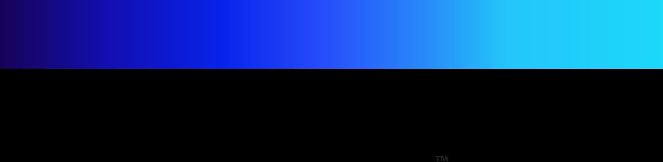 cloudblue_logo.png