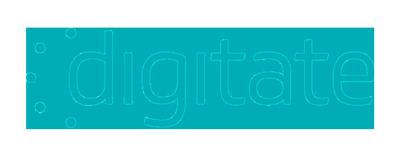 digitate.png