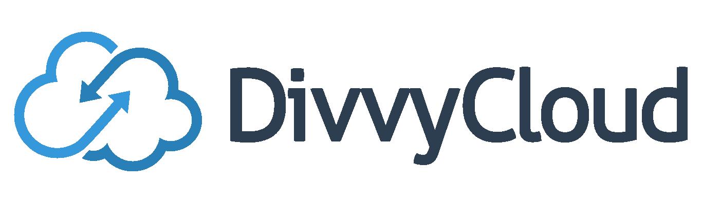 DivvyCloud.png