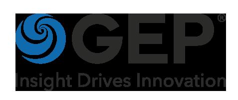 gep-logo_0.png