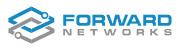 forwardnetworks.jpg