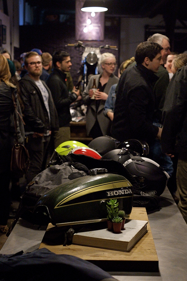 Brother Moto Opening-1.jpg