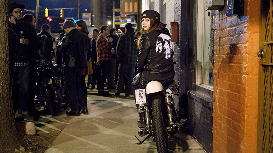Brother Moto Opening-7.jpg