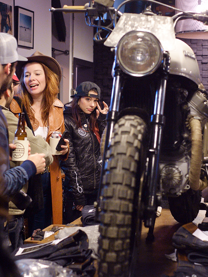 Brother Moto Opening-5.jpg
