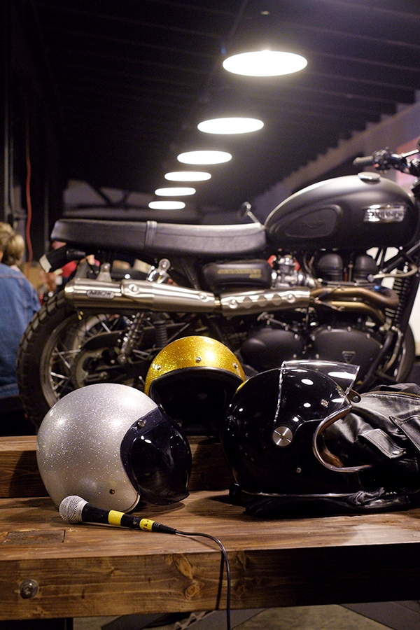 Brother Moto Opening-8.jpg