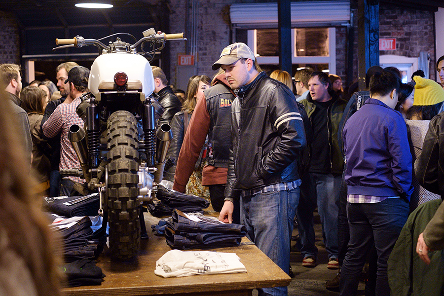 Brother Moto Opening-9.jpg