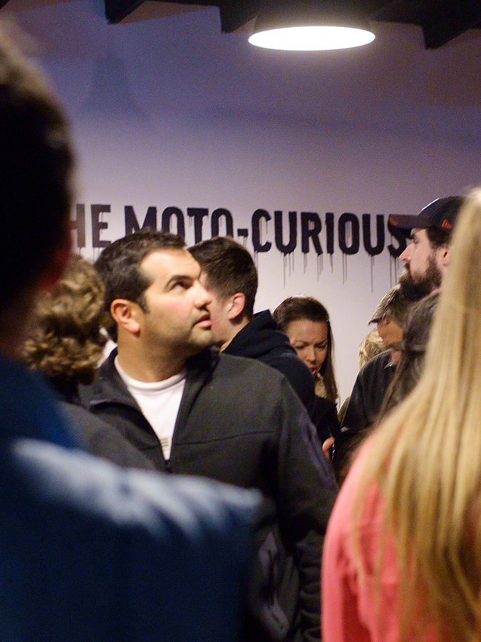 Brother Moto Opening-14.jpg