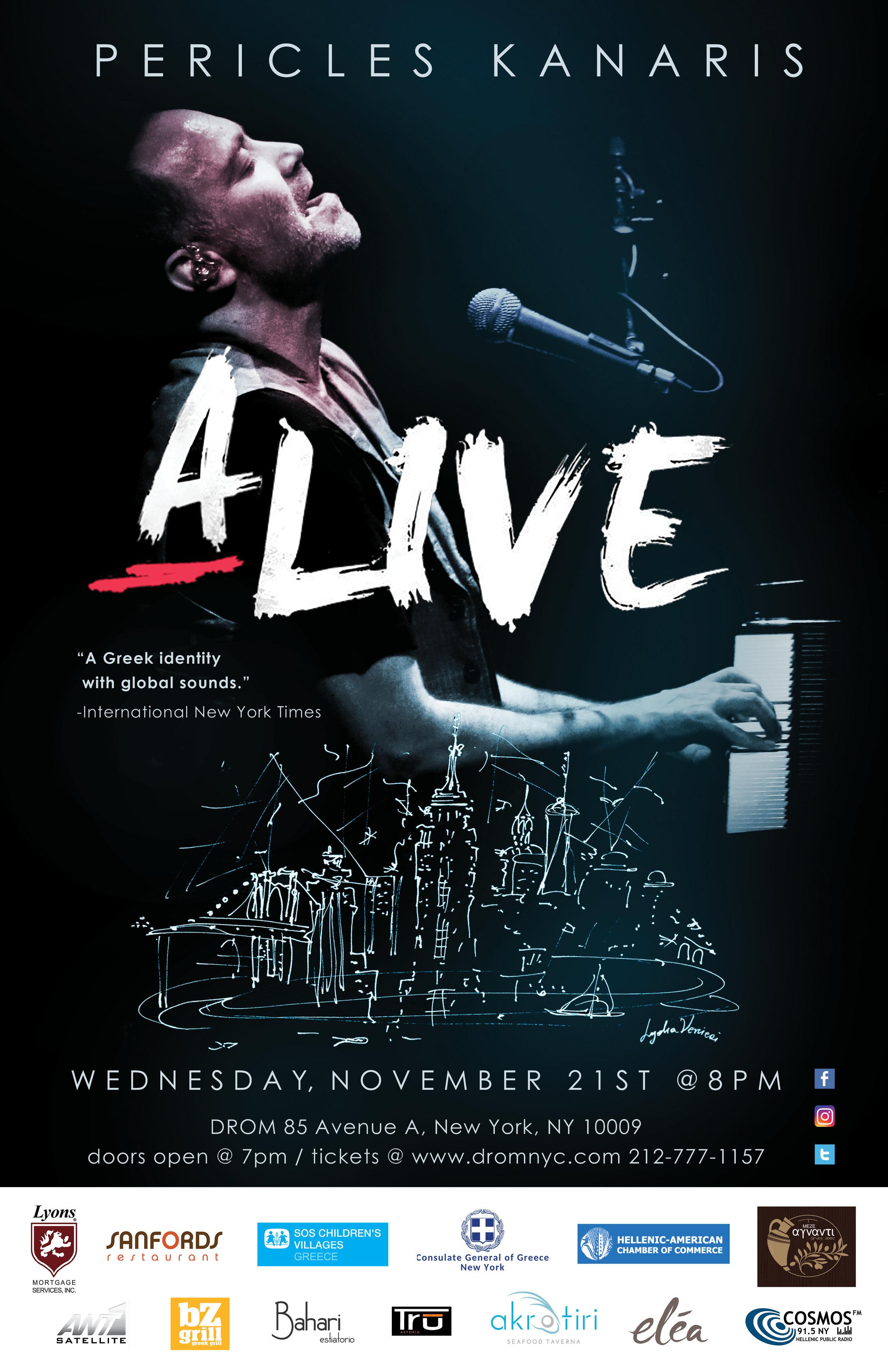 Alive_poster11:21.jpg