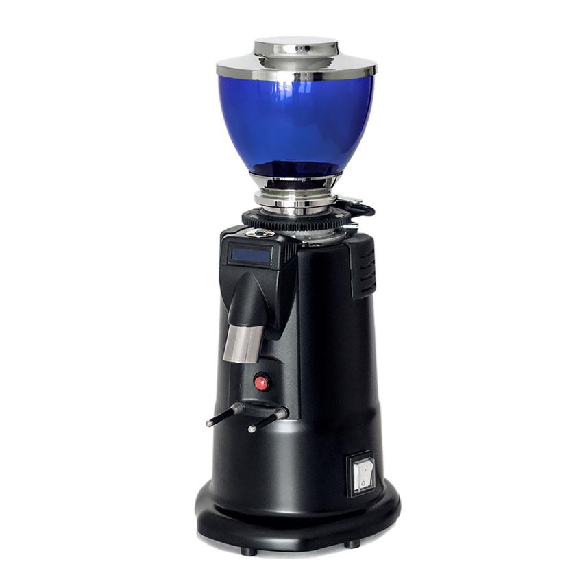 300 Dark Blue PUR & Glossy