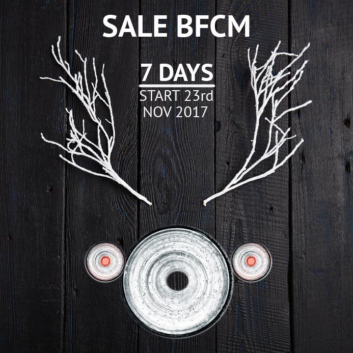 BFCM_Promo.jpg