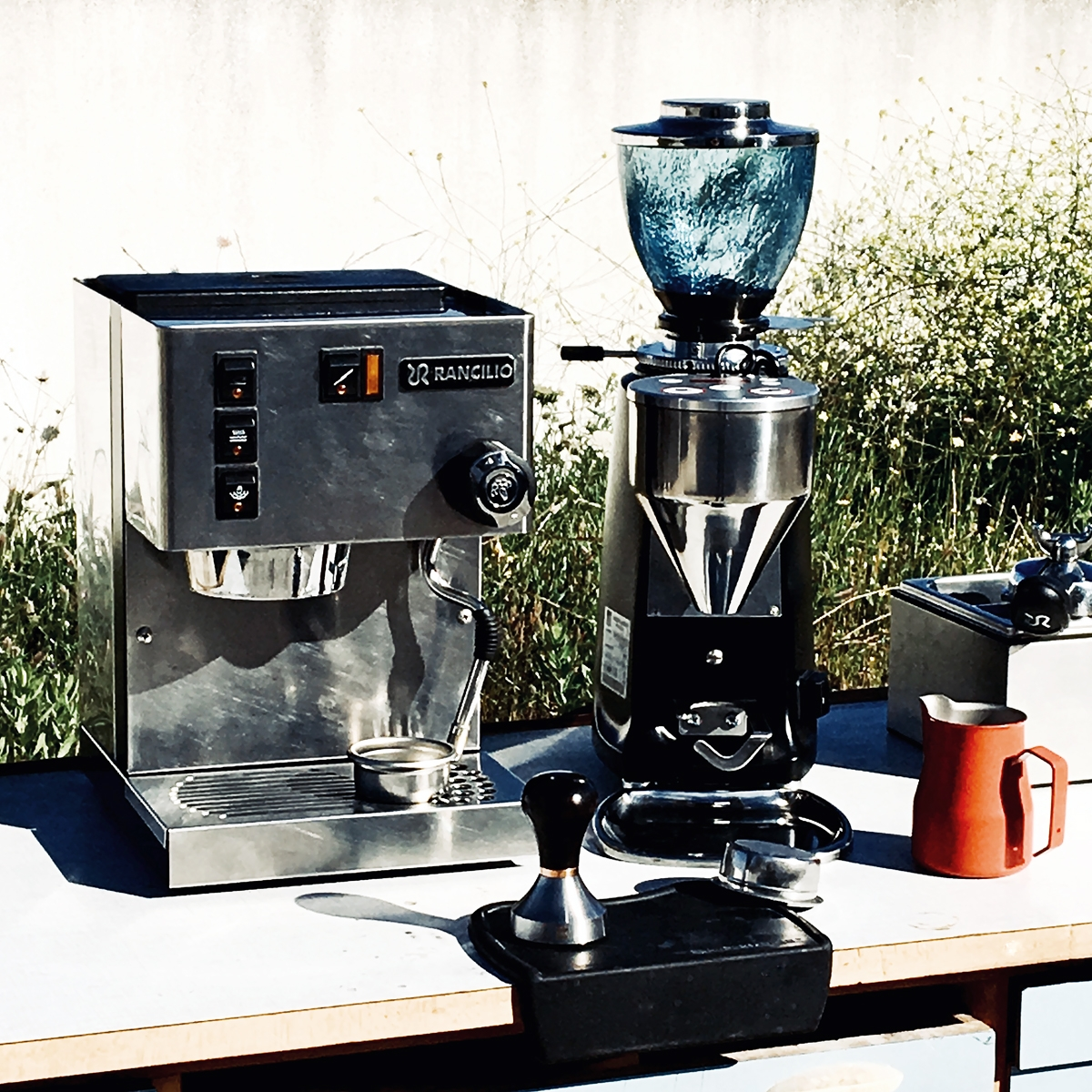 Rancilio_Glass_LightBlue.jpg