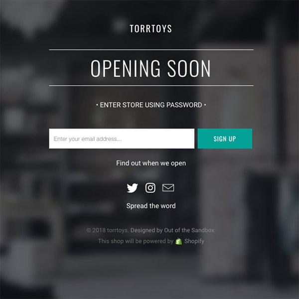 TORRShop.jpg