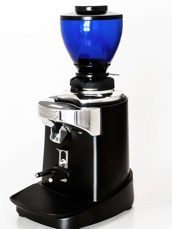 Ceado_300_dark_blue_1.jpg