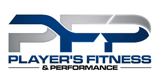 Privately Owned and Operated gym