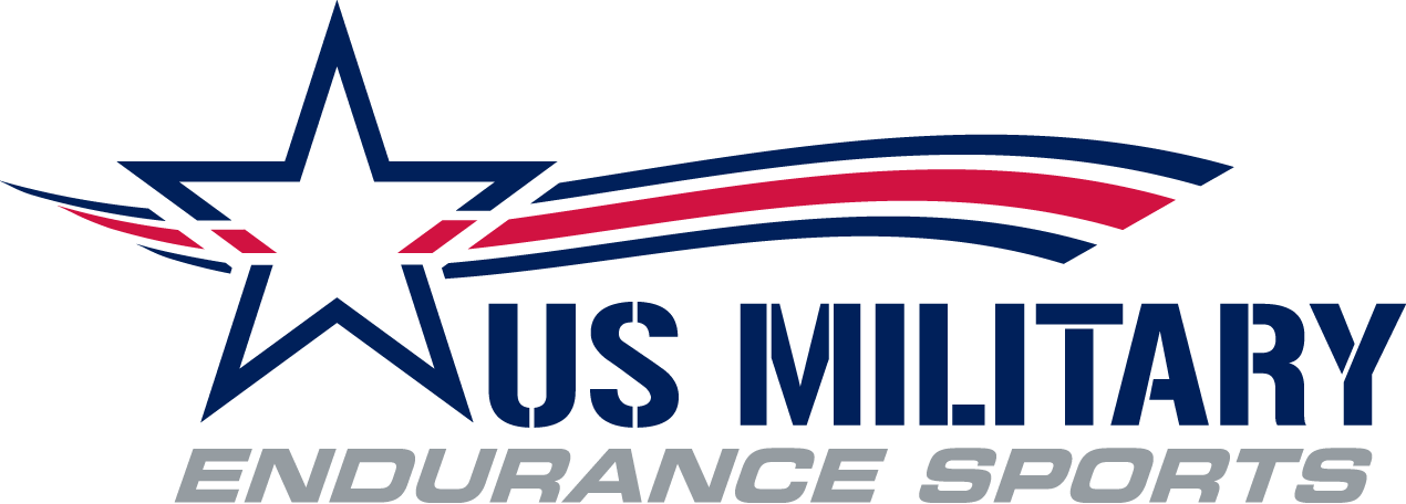 United States MIlitary endurance sports