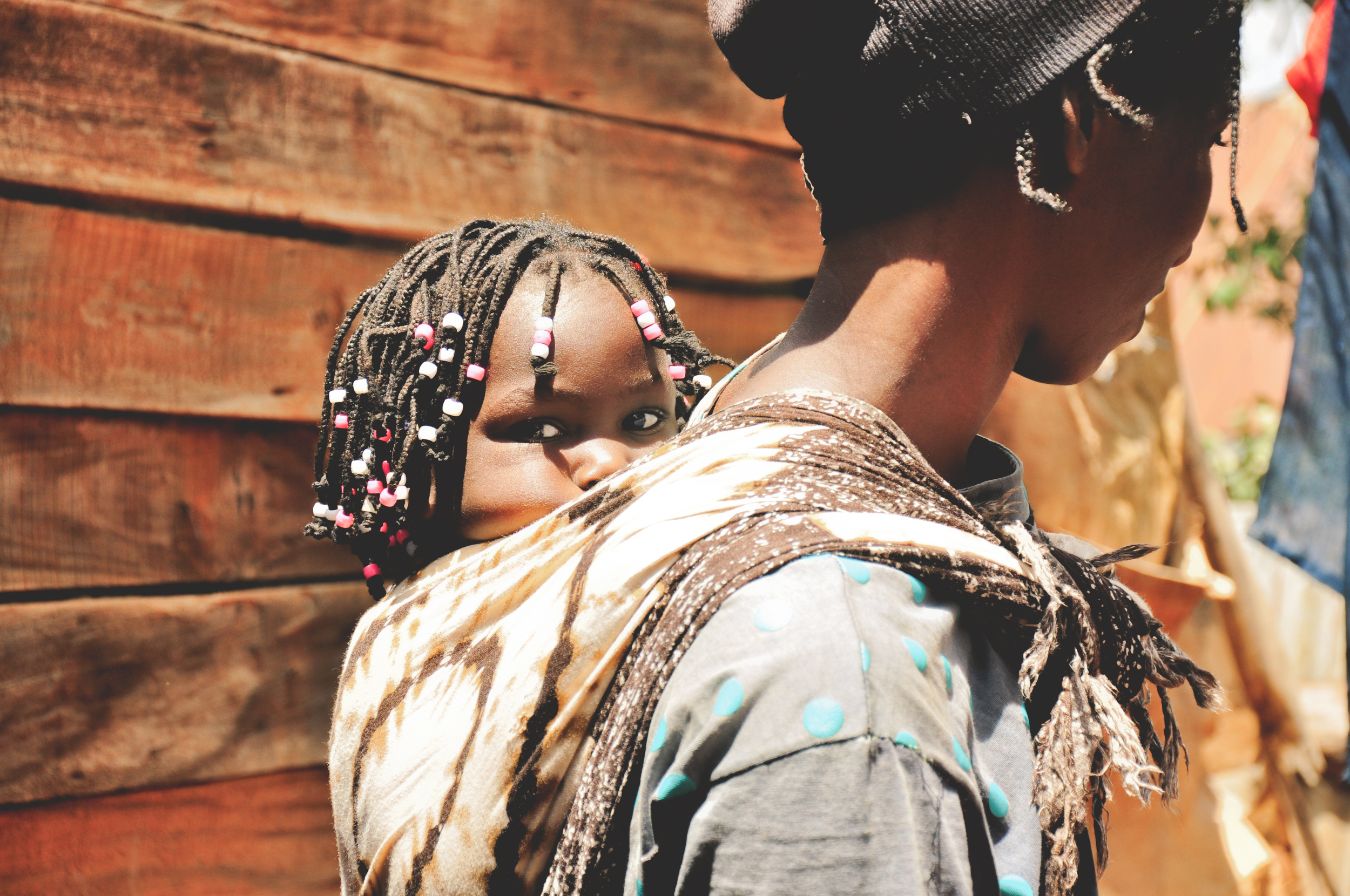 Africa by Design Safaris