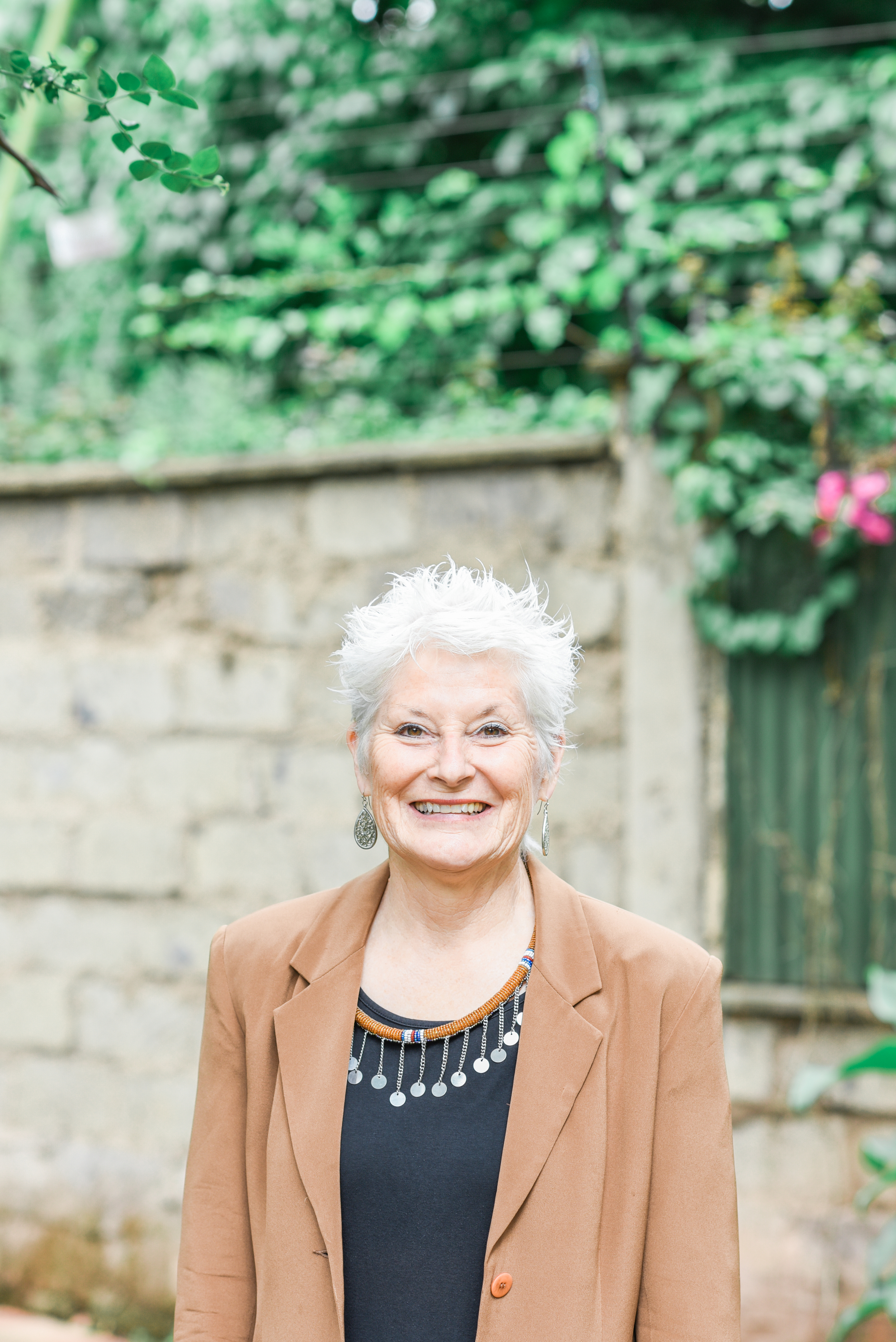 Lois Shaw Hannah Teague Photography