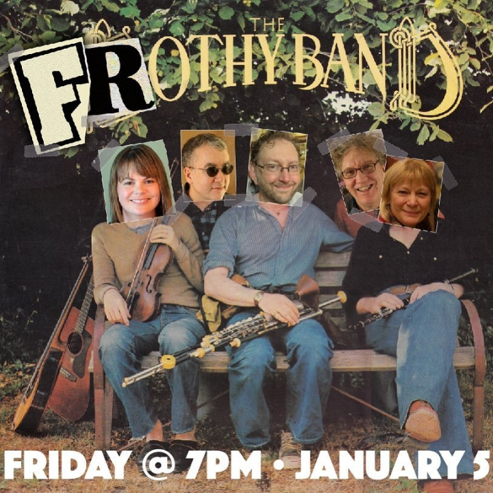 The Frothy Band.jpg
