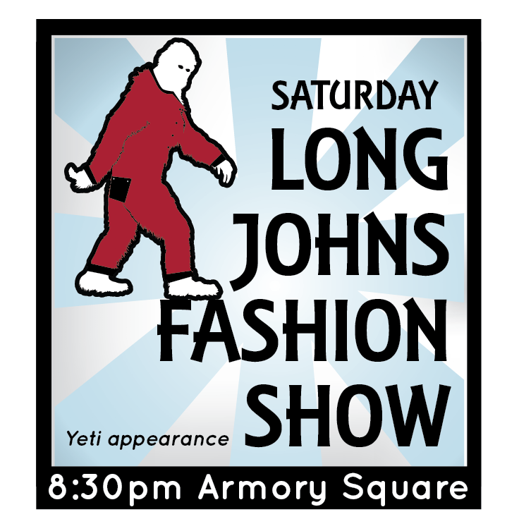 Long Johns Fashion show.png