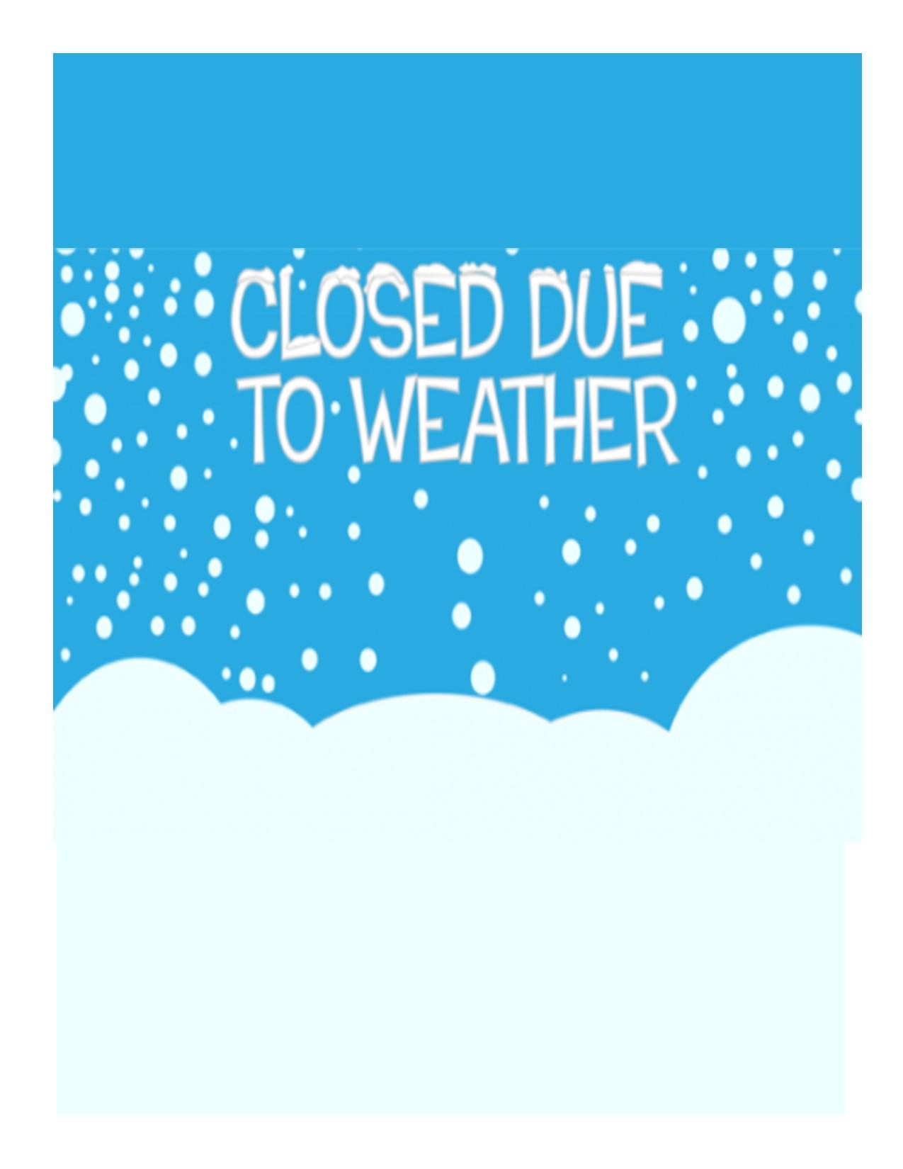 Snow-day-closed.jpg