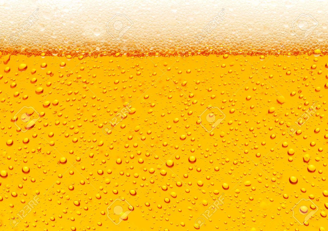 Sparkling Ale.jpg