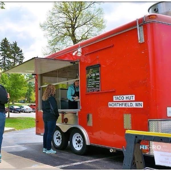 maria's food truck.jpg