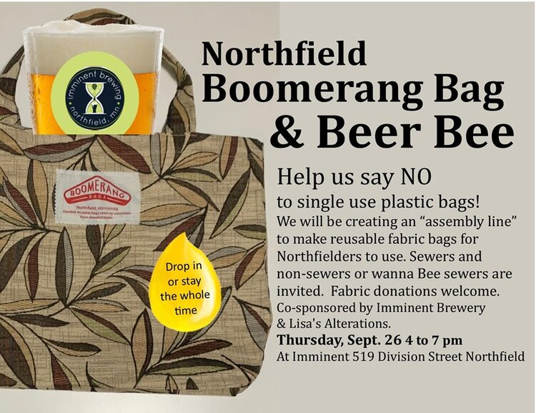 Boomerang Bag & Beer Bee.jpg