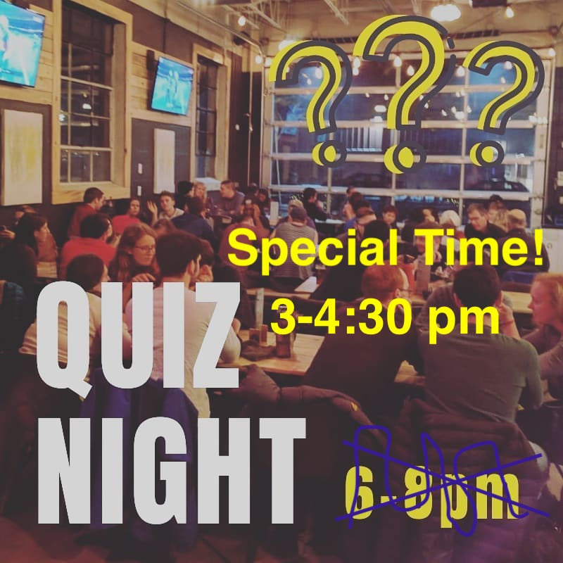 Quiz Night Special Time.jpg