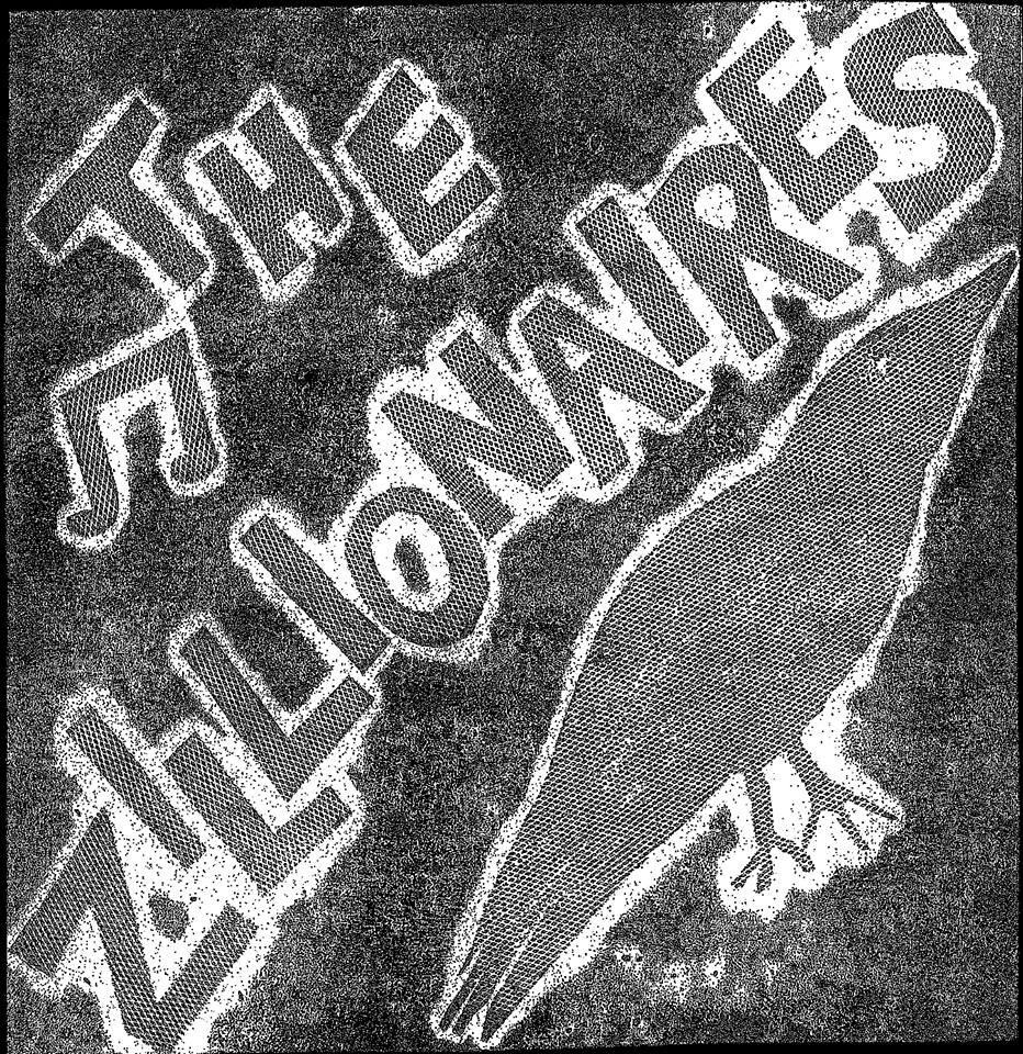 The Zillionaires 1.jpg