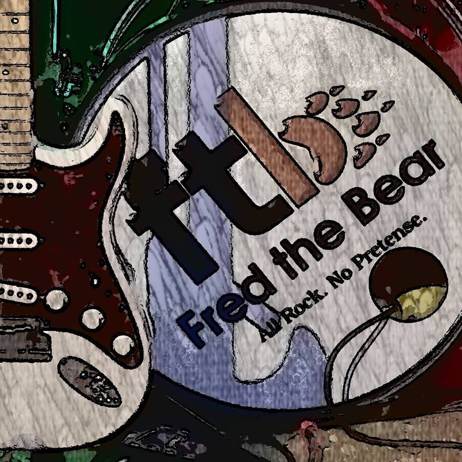 Fred the Bear Logo 2.jpg