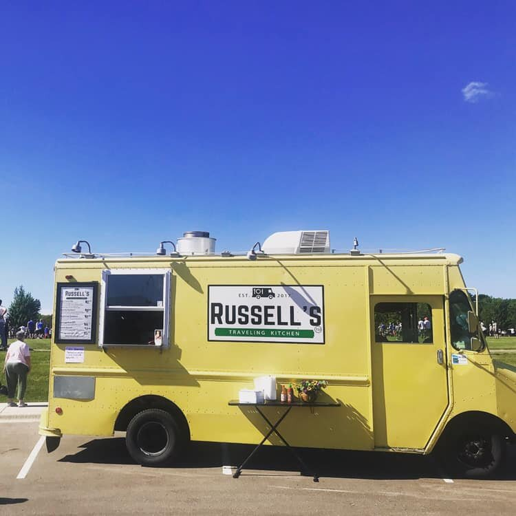 Russel's Traveling Kitchen.jpg