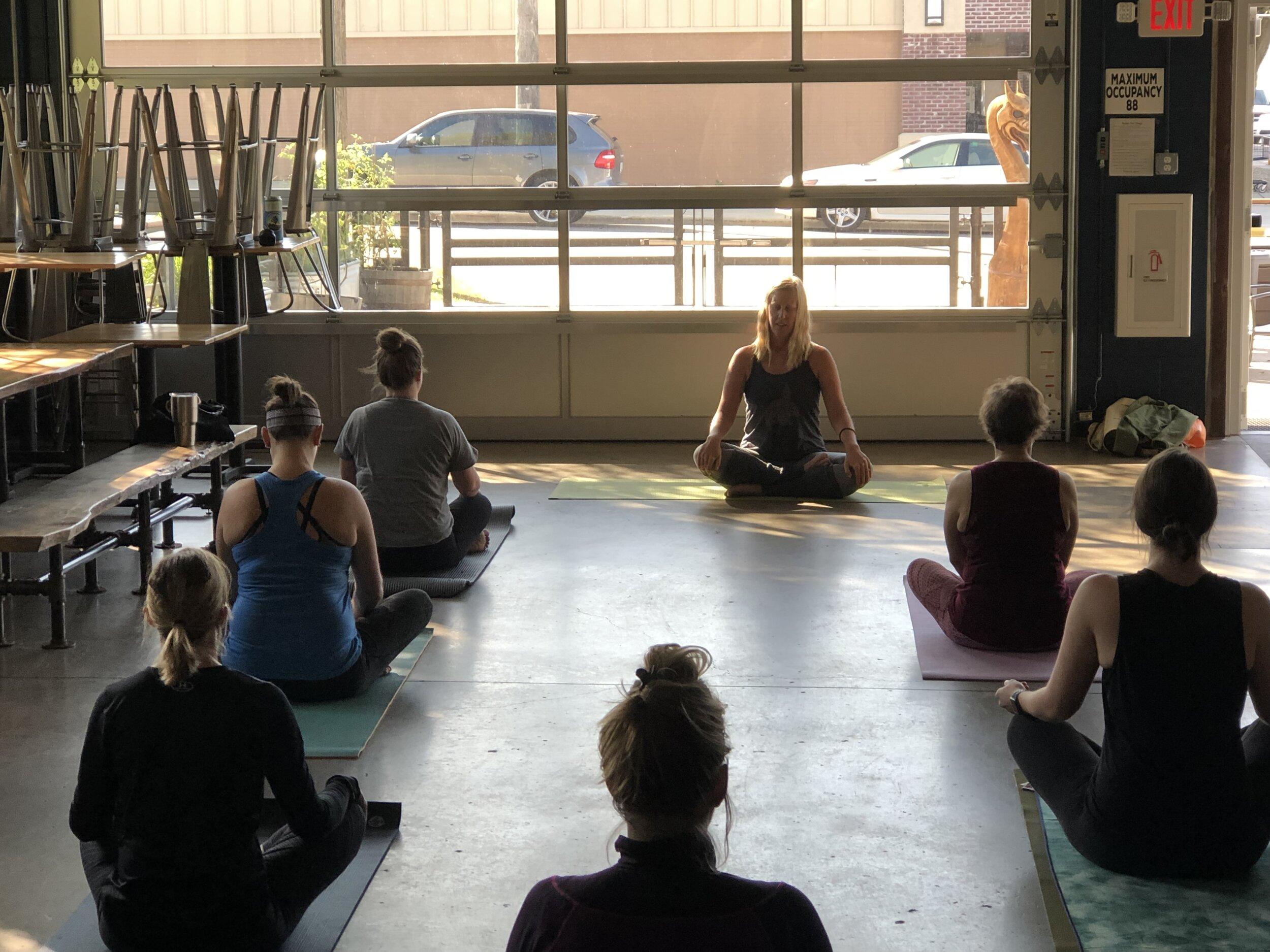 Yoga on Tap 2.jpg