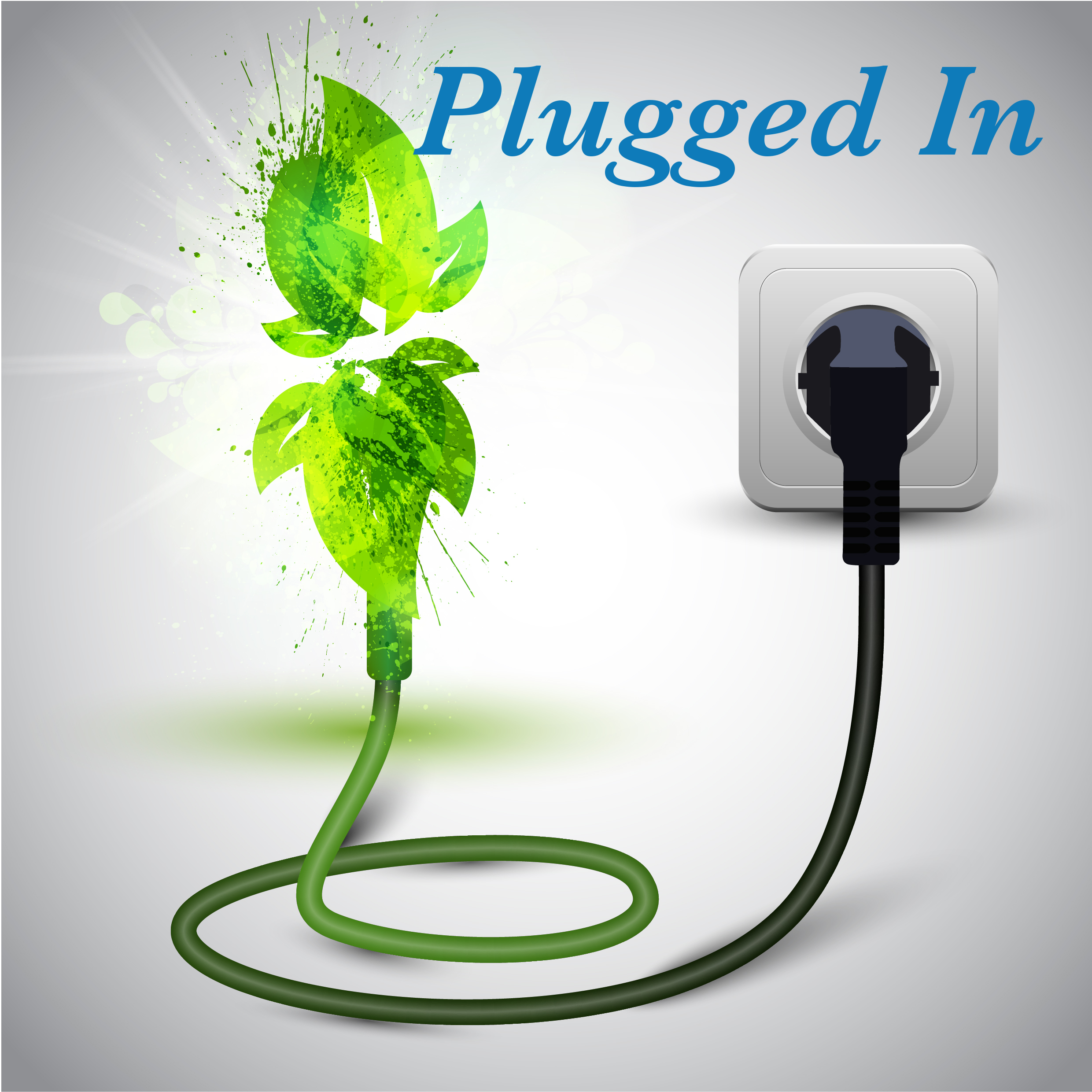 Plugged In Title.png