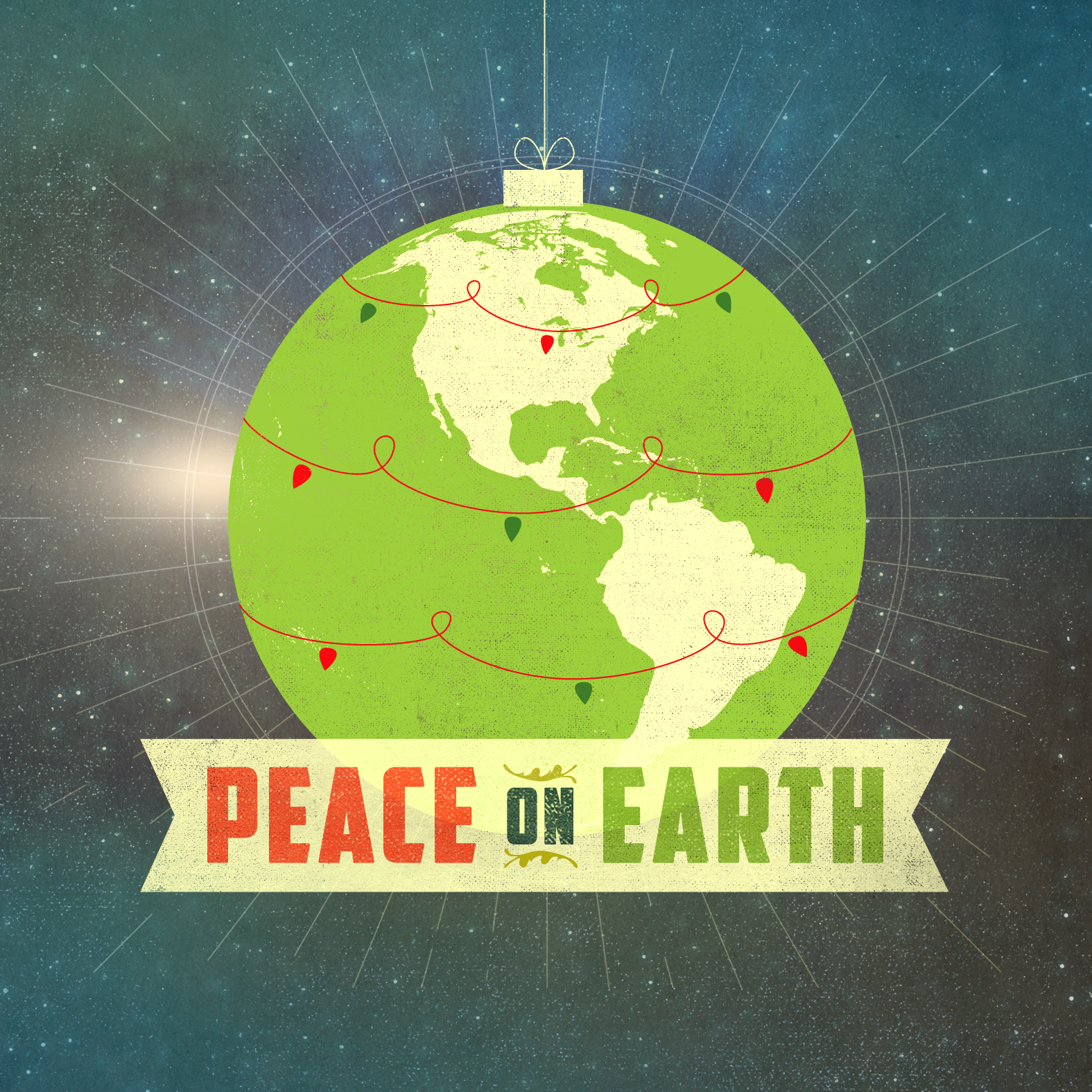 Peace On Earth - Square.png