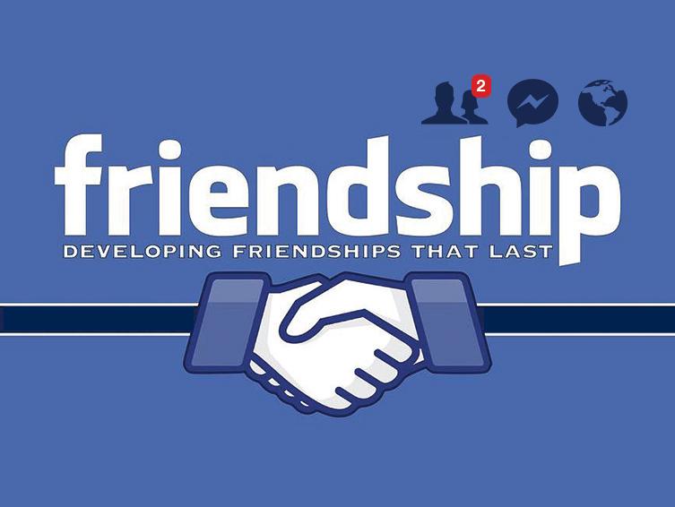 Friendship Title.jpg