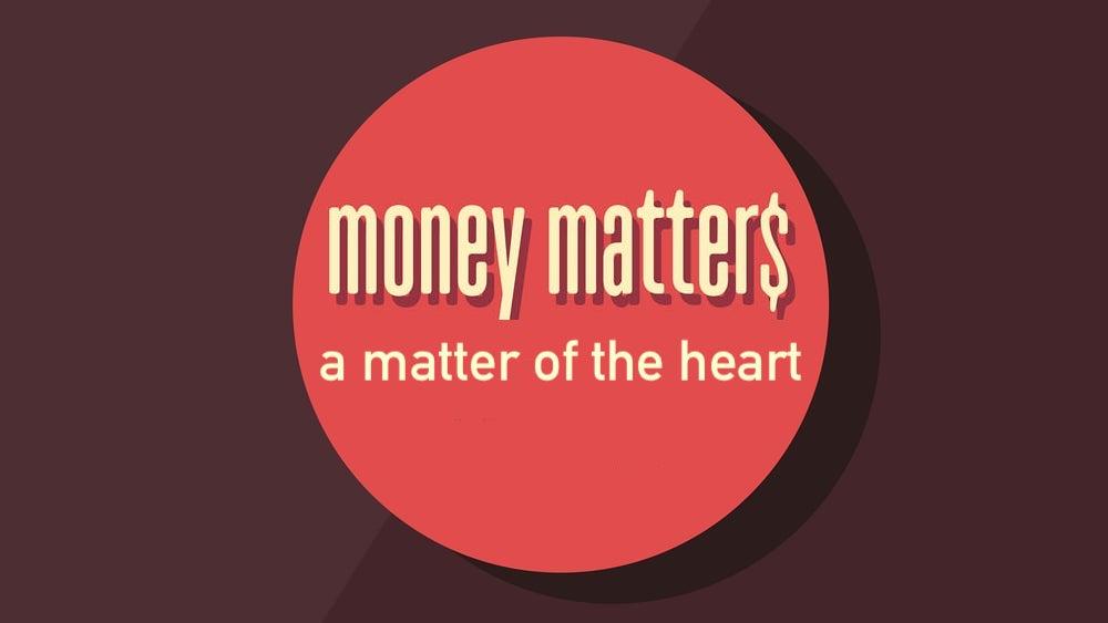 Money Matters Title.jpg