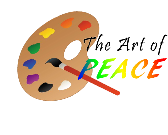Art of Peace Logo.png