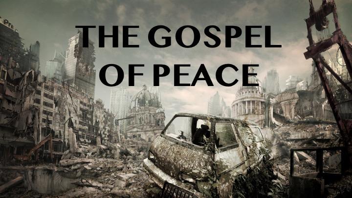 Gospel of Peace.jpg