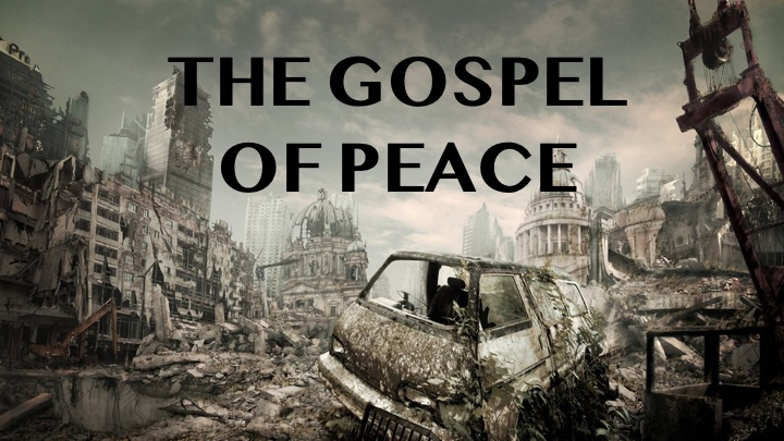 Gospel of Peace.jpg