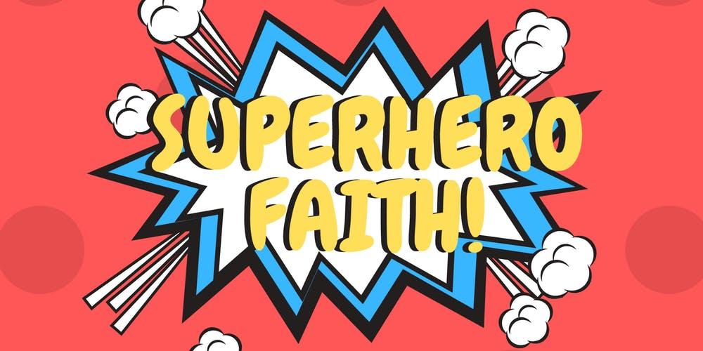 superhero faith title.jpg