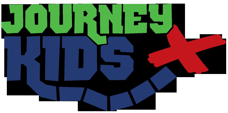 Journey Kids Logo.png