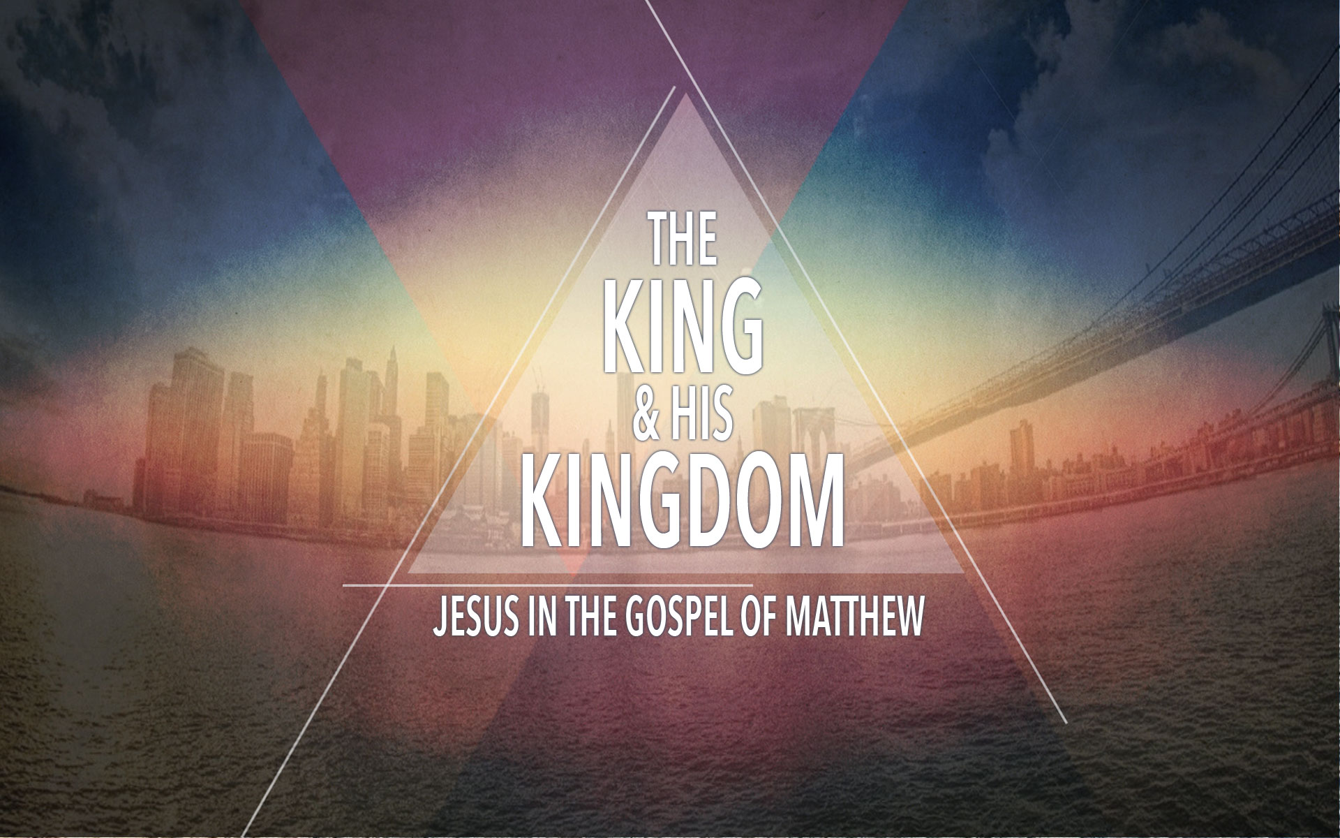 king&kingdomsermonimage.jpg