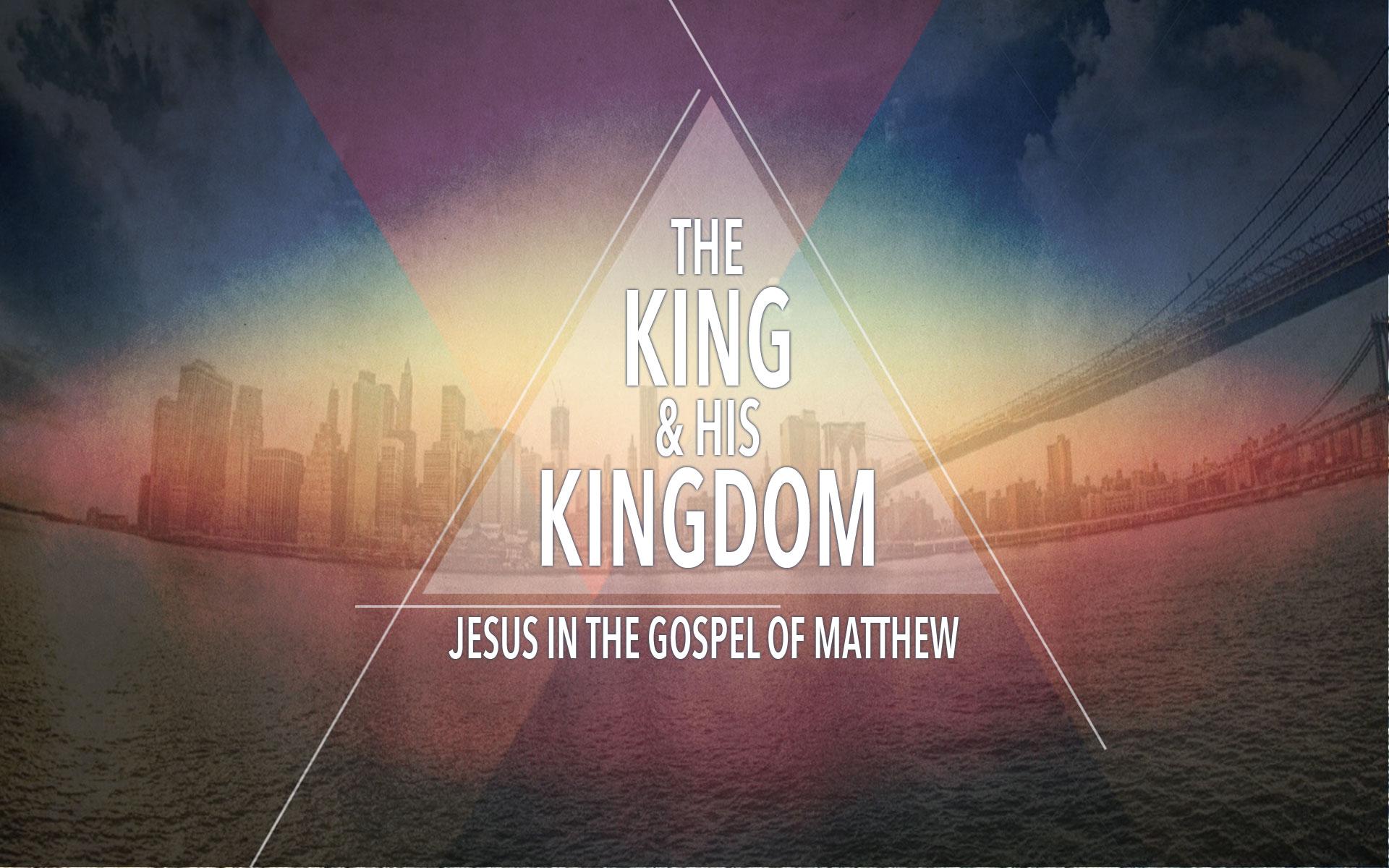 king&kingdomsermonimage.jpg