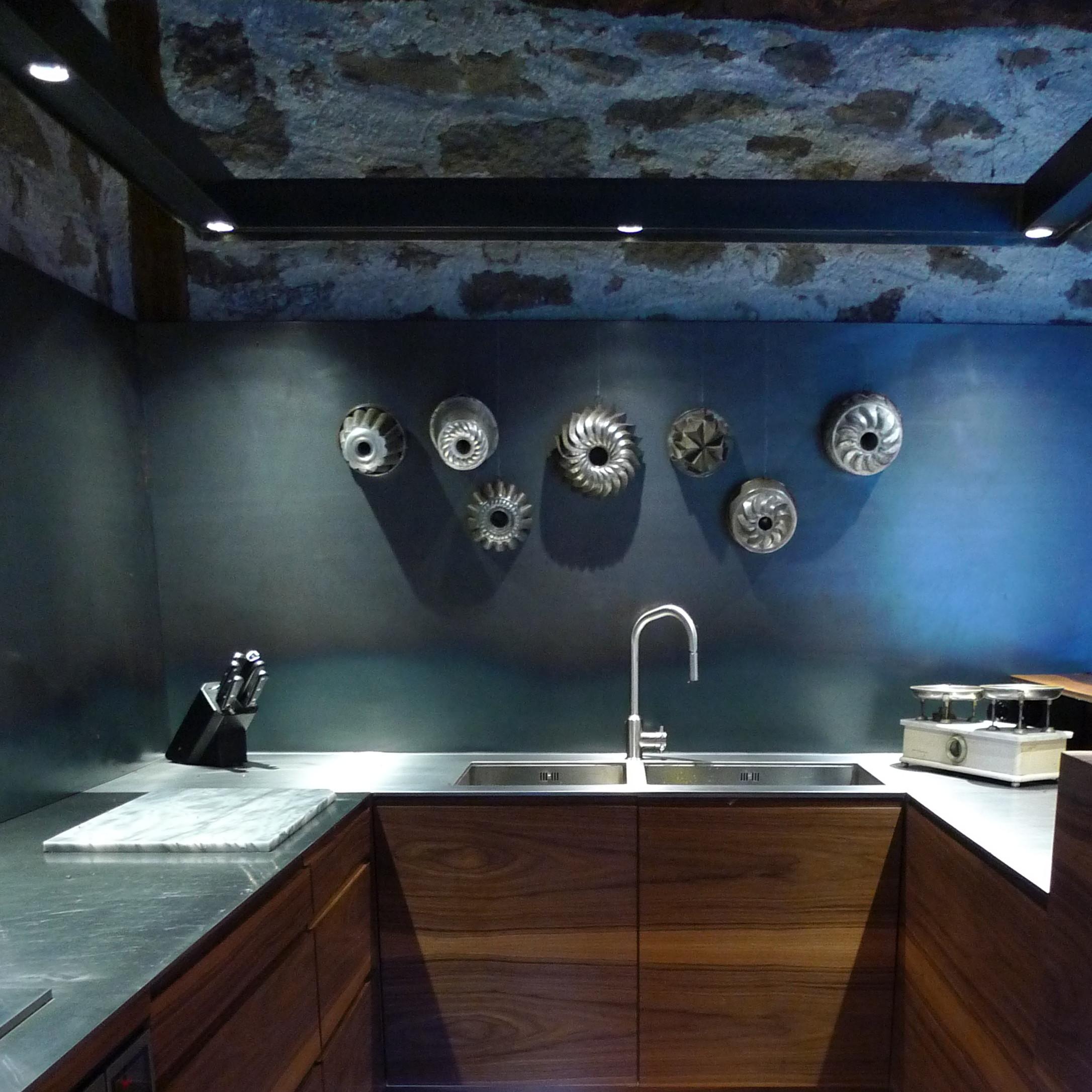 Detail Küche 3.jpg