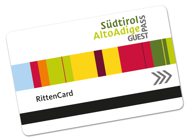 RittenCard neues Layaut.png